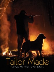 Imagem capa Revista Winners Dog Tailor Made