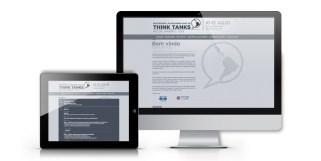 imagem layout aplicado computador e tablet