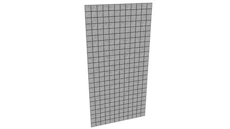 marlite frp panels nandihypermart com