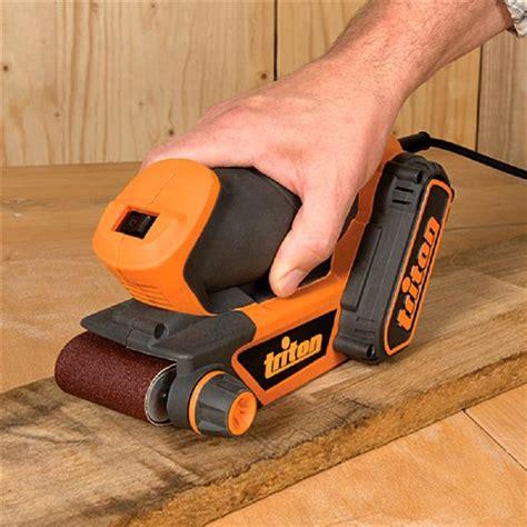 lowes tile saw rental