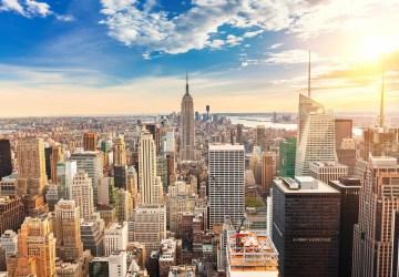 US_New-York