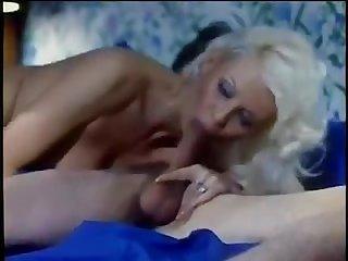 Inside seka 1980