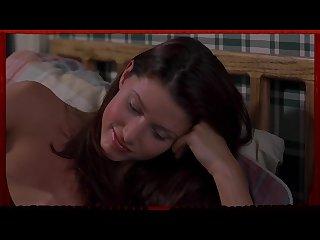 Movie night 69c top ten nude scenes uncensored mp4