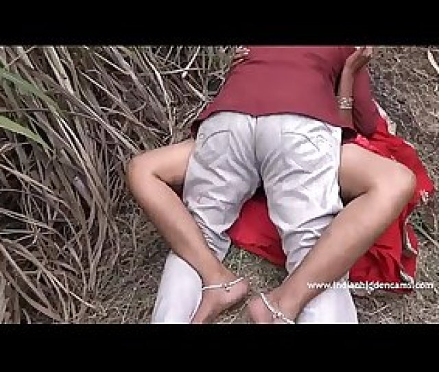Desi Aunty Caught Fucking Outdoor Indianhiddencams Com