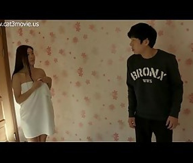 Young Sister In Law1 Flv