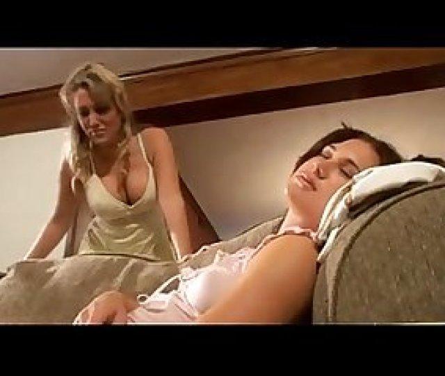 Lesbian Babysitter Action Redtube Free Big Tits Porn Videos Milf Movies Lesbian Clips