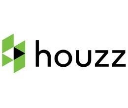 houzz coupon codes