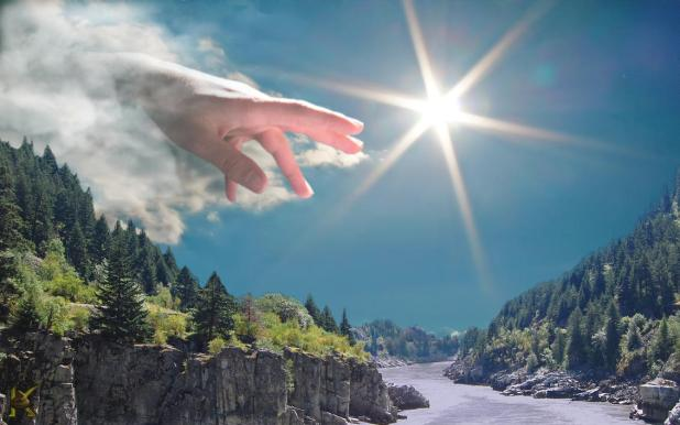 https://i2.wp.com/th00.deviantart.net/fs21/PRE/i/2007/278/9/b/The_Hand_of_God_by_TheDookie.jpg?resize=618%2C386