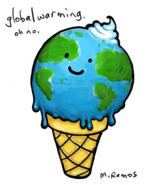 convenience as a contributor to global warming The science behind global warming is anything but conclusive many leading climatologists conclude that climate models aren't incredibly accurate and even have different opinions (for instance .