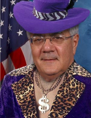https://i2.wp.com/th01.deviantart.com/fs44/300W/i/2009/065/8/e/Barney_Frank_the_Man_Pimp_by_Conservatism.jpg