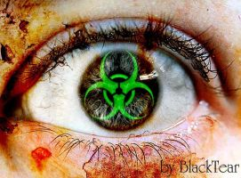 https://i2.wp.com/th01.deviantart.net/fs29/200H/f/2008/050/1/6/Biohazard_Eye_by_DeathsBlacktear.jpg