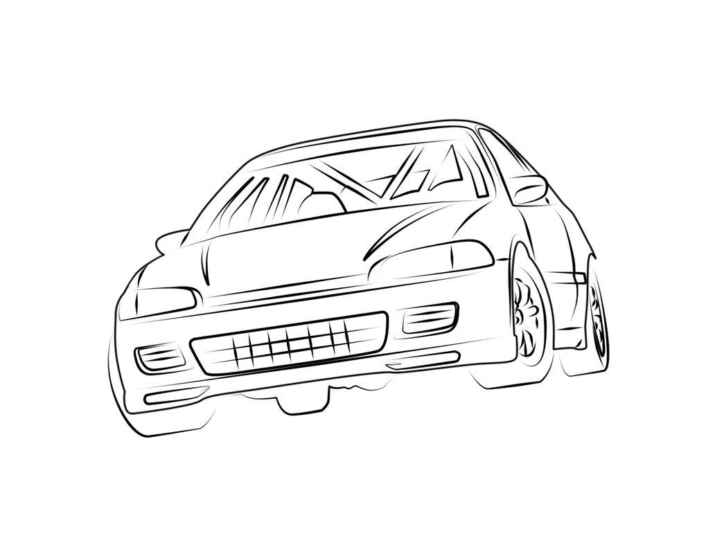 jdm ek wiring diagram database 1998 Civic Coupe Tuner civic ek wiring diagram database honda civic ek honda ek drawings civic civic ej8