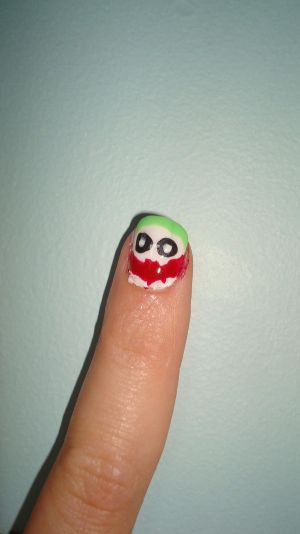 https://i2.wp.com/th06.deviantart.net/fs32/300W/i/2008/213/b/7/Why_So_Serious_nail_art_by_RelicRaider.jpg