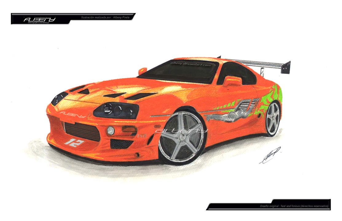 Dorable Fast Car Drawings Elaboration - Electrical System Block ...