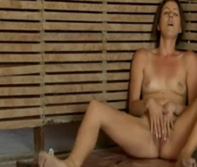 Compilation Of Women Masturbating Themselves