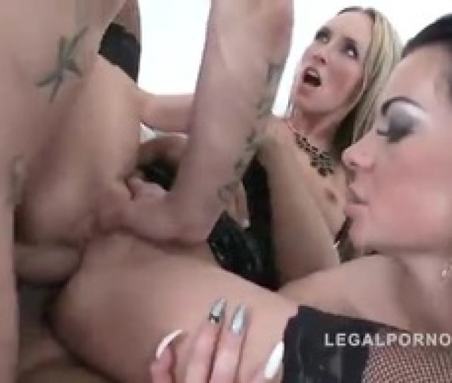 Anal Foursome Porn Videos 153 Results