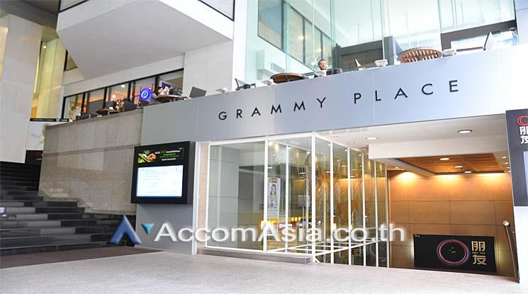 Image result for GMM Grammy Place,