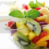 fresh_fruit_salad-1.jpg image by Tiara_Perkins
