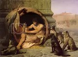 Diogenes 1