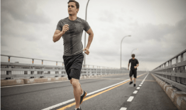 Cardio Exercises: All About Fitness Cardio Workout Exercise