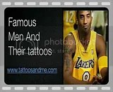 Lower Back Tattoo Designs Tattooed Men Omega Tattoos