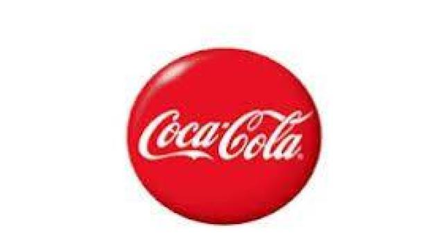 وظائف إدارية في شركة كوكا كولا السعودية