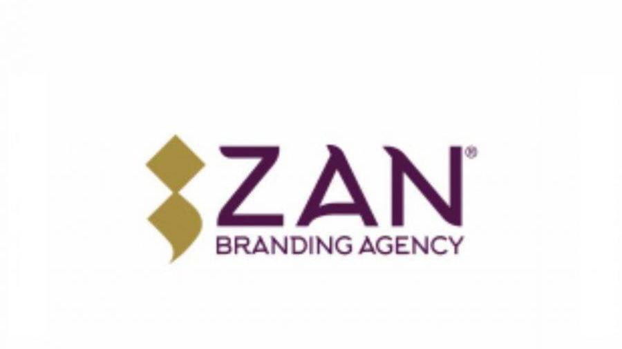 وظيفة مصمم جرافيك للنساء ضمن مؤسسة زان المصمم للتجارة براتب 12الف ريال