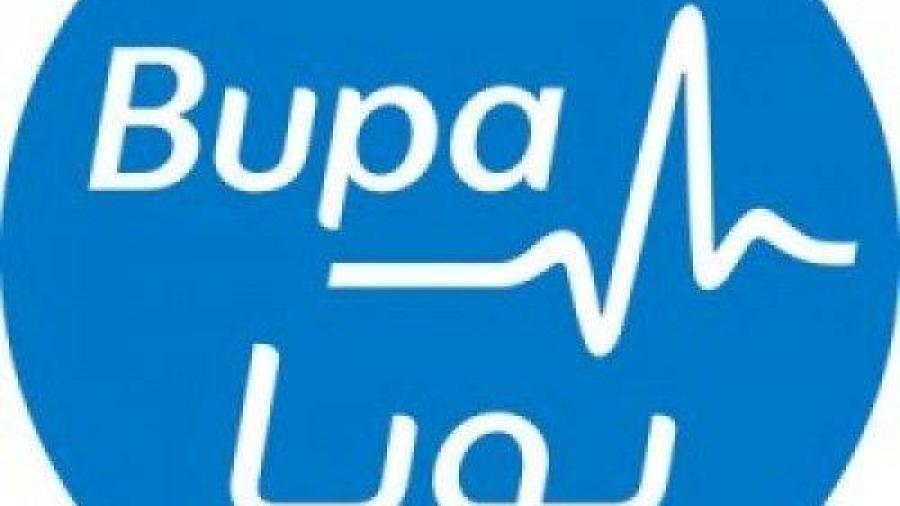 وظيفة بمسمى مصمم جرافيك لدى شركة بوبا العربية
