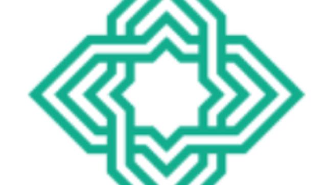8 وظائف إدارية شاغرة بالرياض تنمية الصادرات السعودية