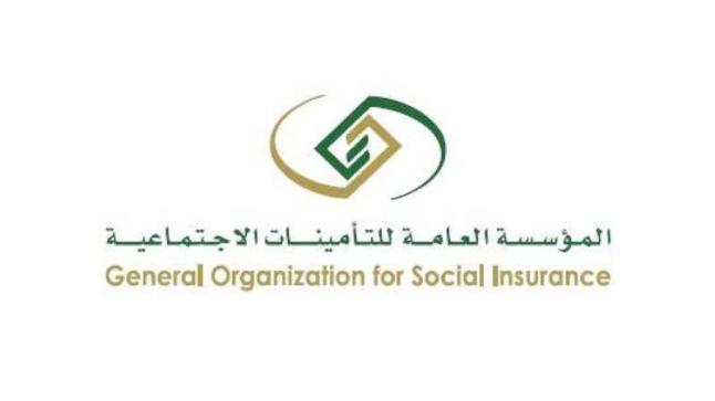 التأمينات الاجتماعية تعلن فتح باب التقديم في (برنامج النخبة) 2020م