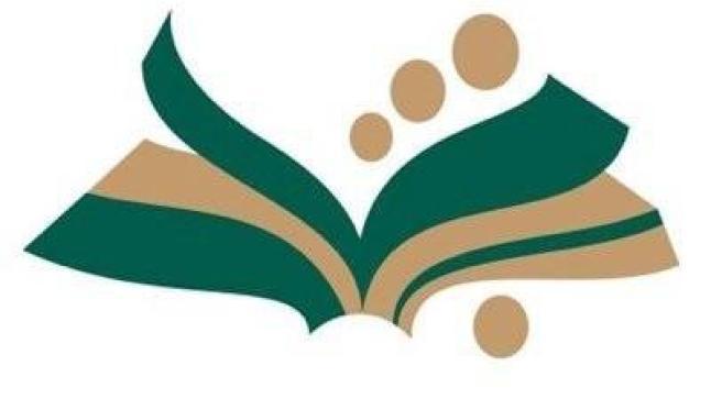 جامعة شقراء تعلن فتح موعد القبول في برامج الدراسات العليا 1442هـ