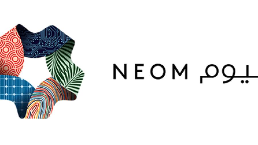تعلن شركة نيوم بدء التقديم في برنامج نيوم للابتعاث المنتهي بالتوظيف