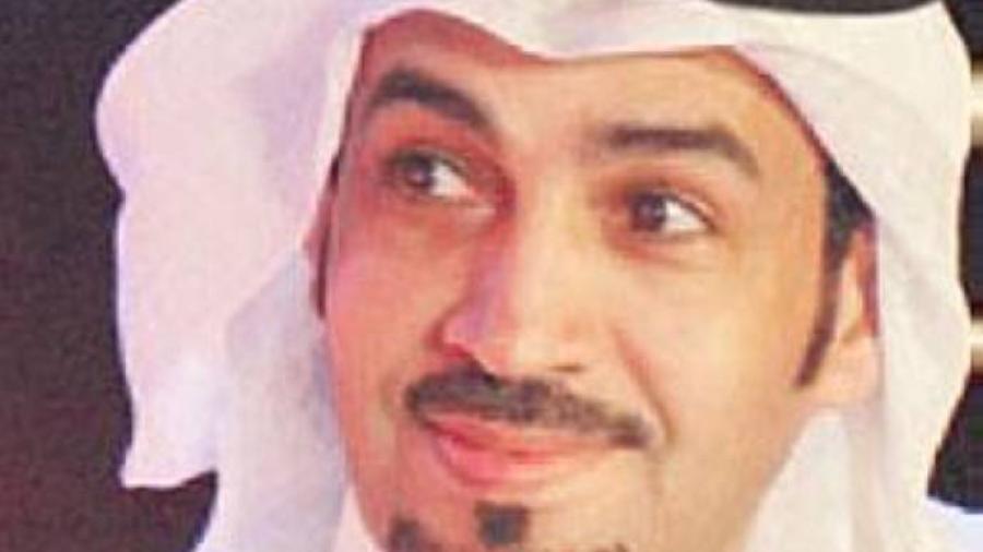 عبد الله عبيان : بين الشعر والصحافة.