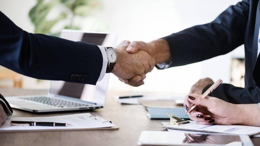 مطلوب مسؤول شؤون موظفين وعلاقات حكومية بالرياض
