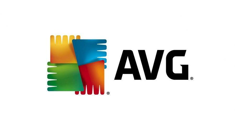 تحميل برنامج AVG .. مميزات وعيوب