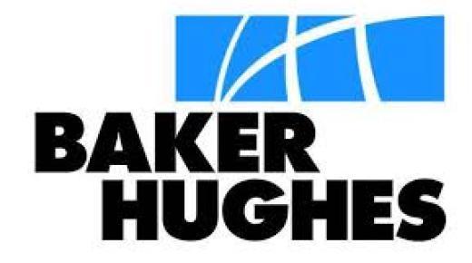 شركة بيكر هيوز توفر وظيفة لحملة الثانوية فما فوق بالمنطقة الشرقية