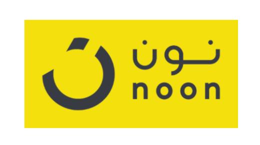 شركة حلول نون للتسويق الإلكتروني توفر وظائف شاغرة بالرياض