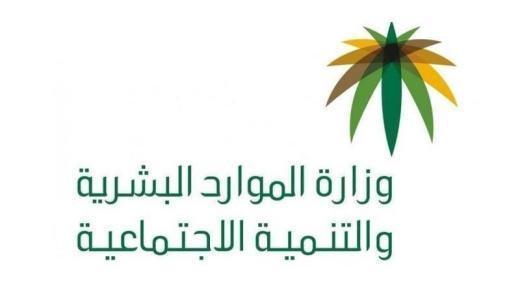 شروط طلب تصريح للسفر الدولي لفئة العاملين السعوديين