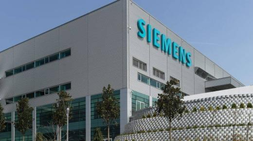 شركة سيمنز توفر 12 وظيفة هندسية وتقنية وإدارية بالرياض والخبر