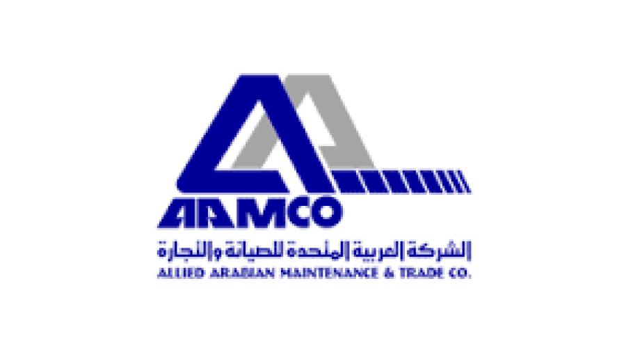 الشركة العربية المتحدة للصيانة والتجارة توفر وظيفة فنية لحملة الدبلوم بالشرقية