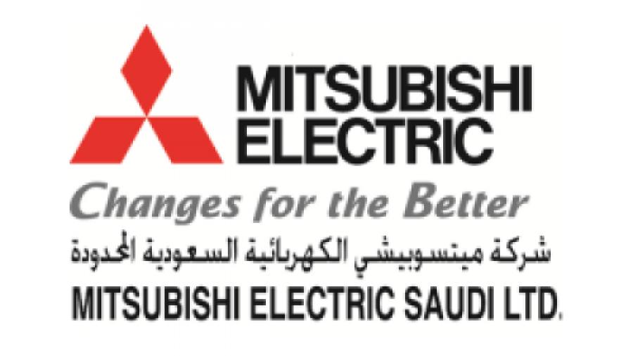توفر وظائف هندسية في شركة ميتسوبيشي السعودية بمجال التصميم بالرياض