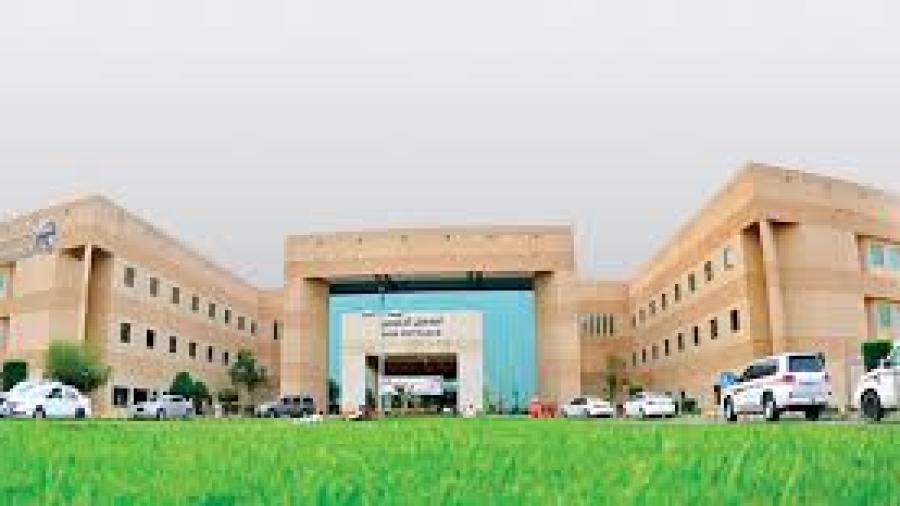 توفر وظائف إدارية شاغرة في مستشفى القصيم الوطني بدون تحديد مؤهل