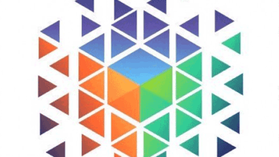 هيئة البيانات والذكاء الاصطناعي (سدايا) توفر وظائف تقنية وإدارية بالرياض