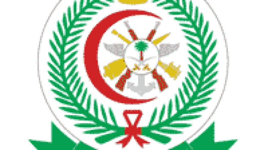 يوفر 57 وظيفة صحية في برنامج مستشفى القوات المسلحة بوادي الدواسر