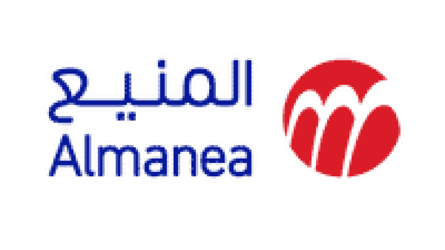 توفر وظيفة تقنية في شركة حمد عبدالله المنيع للتجارة بمجال (تطوير الويب)