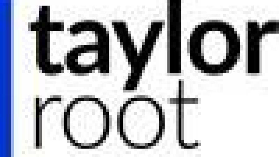 تعلن شركة تايلور روت توفر وظيفة شاغرة للجنسين