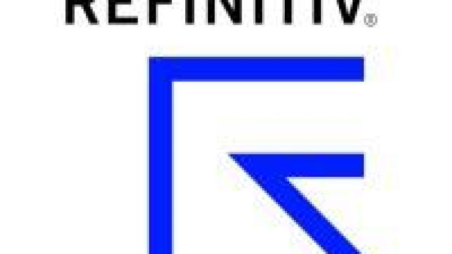 تعلن شركة ريفينيتيف توفر وظيفة شاغرة بمجال المبيعات