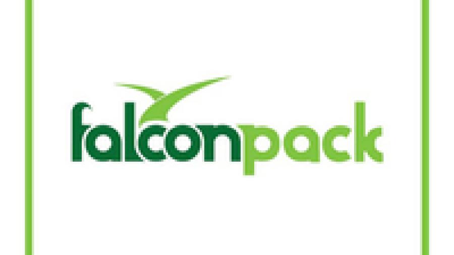 تعلن شركة فالكون باك توفر وظيفة شاغرة بمجال المبيعات