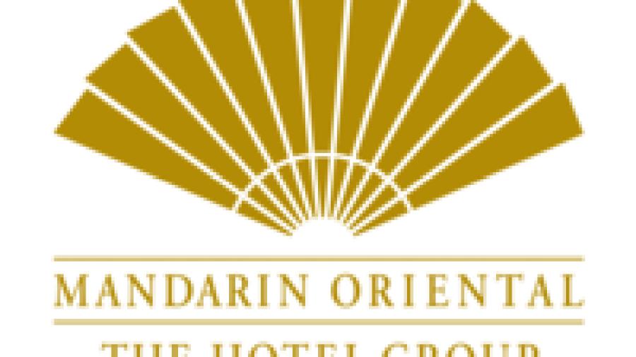 مجموعة فنادق ماندارين أورينتال توفر وظائف شاغرة بمجال السياحة