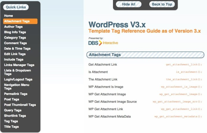 wordpress-template-tags-guide
